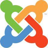 Joomla Developers Blog
