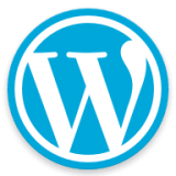 WordPress Developers Blog